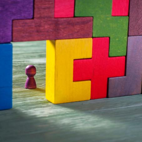 3 effets extraordinaires du TETRIS sur notre santé