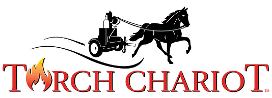 torch-chariot-white-drop.png
