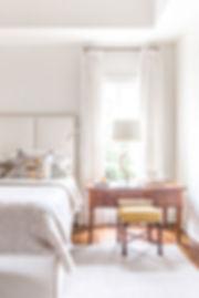 JLackey-bedroom-headboard-lamps.jpg