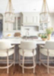 stevens-kitchen-10web.jpg
