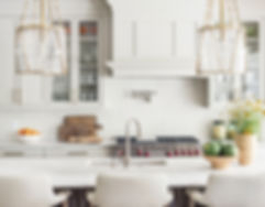 stevens-kitchen-13web.jpg