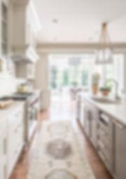 stevens-kitchen-03web.jpg