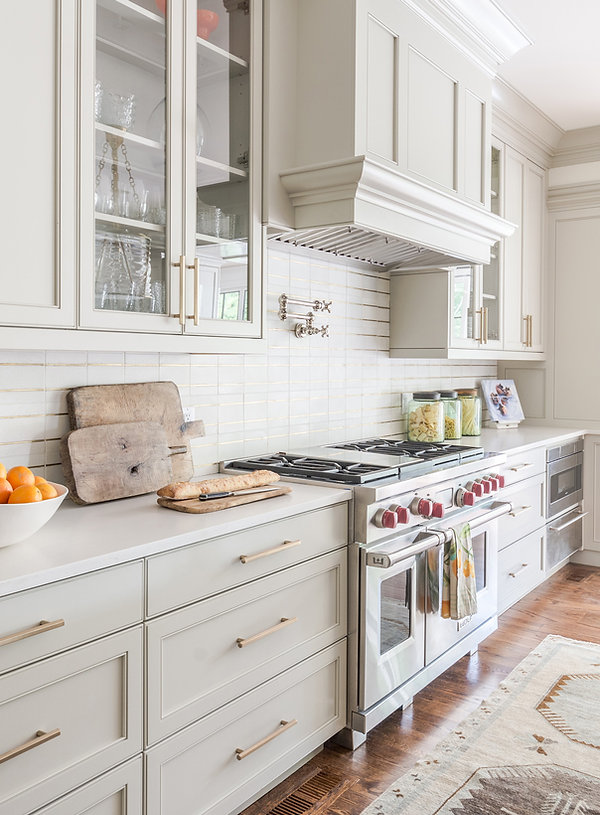 stevens-kitchen-04web.jpg