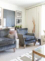 lackey-living-room-30web.jpg