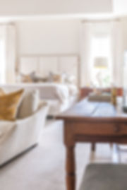 JLackey-master-bedroom-desk-chaise.jpg