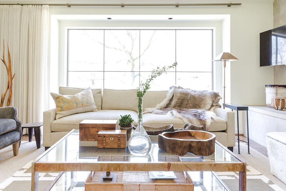 lackey-living-room-31web.jpg