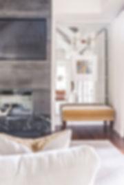 JLackey-bedroom-fireplace-mirror.jpg