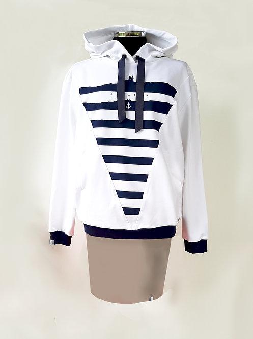 Balaton hoodie