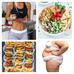 Ne dietám! Volte zdravý životní styl!