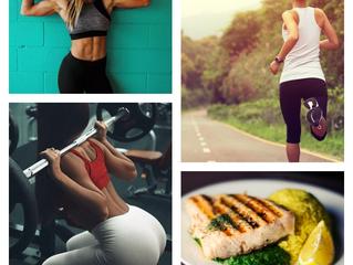 Zbavujte se tuků efektivně!