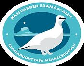 käsivarren_logo.png