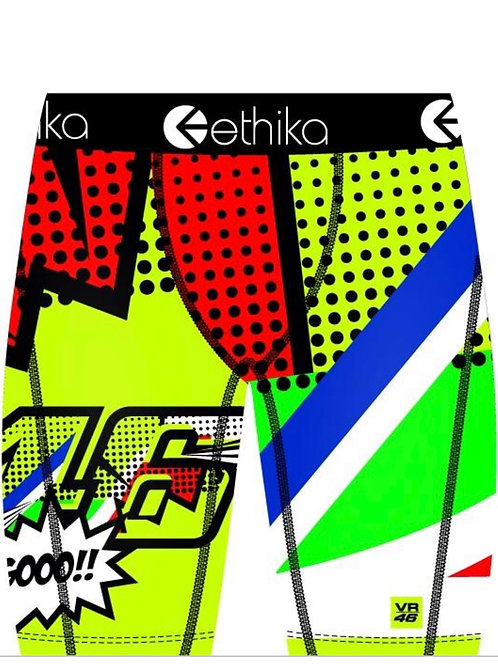 Ethika 46 Pop Art