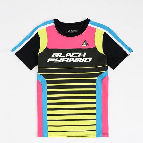 FastWay Shirt