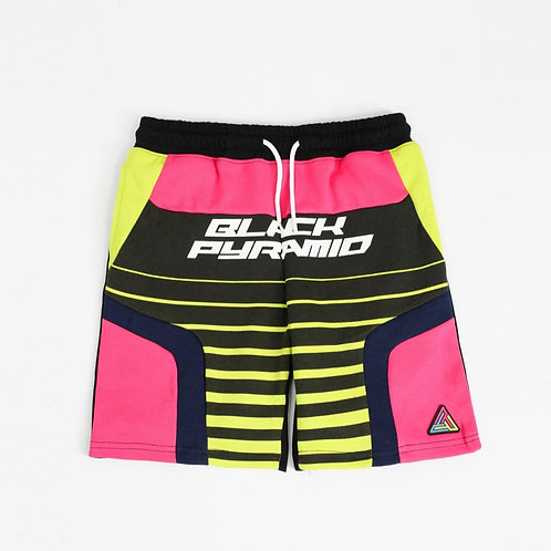 FastWay Shorts