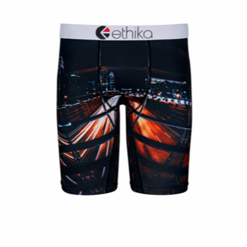 Ethika The High Way