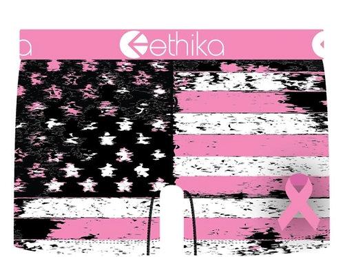 Aware Ethika Women