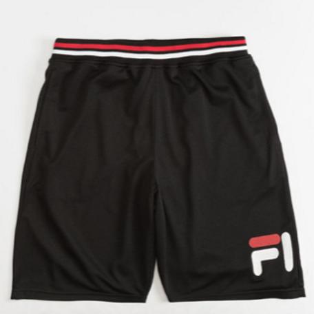 FILA Mesh Shorts