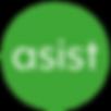 asist circle logo 2018.png