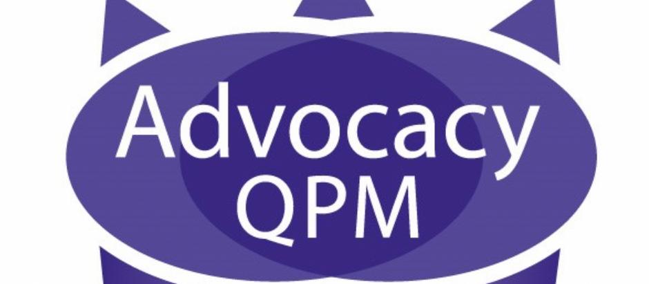 Asist gains new Advocacy Quality Performance Mark (QPM)