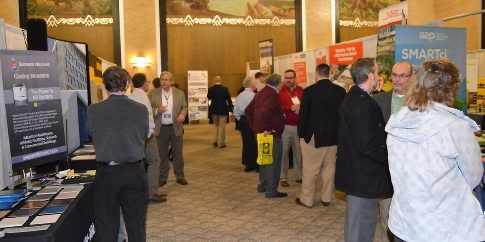 Annual Product Show