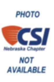 Color_Nebraska_2x3.jpg
