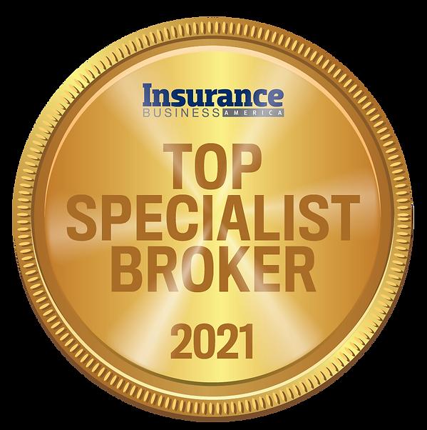 IBA Top Specialist Broker 2021.png