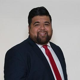 Jose Salinas.jfif