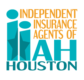 IIAH TRI-COLOR-326x310 (002).png