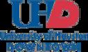 UHD logo.png