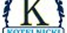 KOTELNICKI SCHOOL FEIS (NEW)