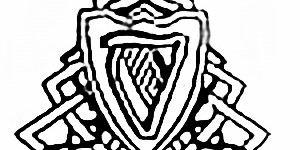 RYAN-KILCOYNE SCHOOL OF IRISH DANCING FEIS