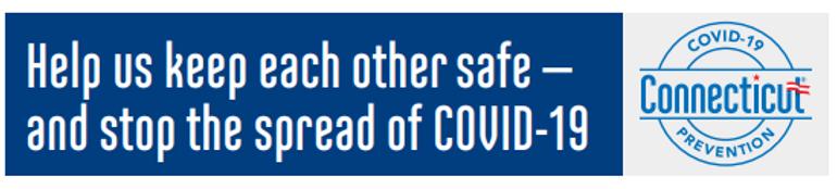 Covid badge2.PNG