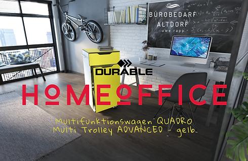 durable_homeoffice_quadro.png