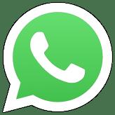 WhatsApp an Bürobedarf Altdorf