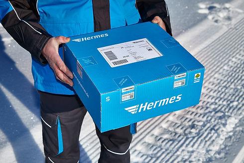 Hermes_Kartonage_Winter_2.jpg