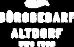 Bürobedarf_Altdorf_Logo_transparent_1.p