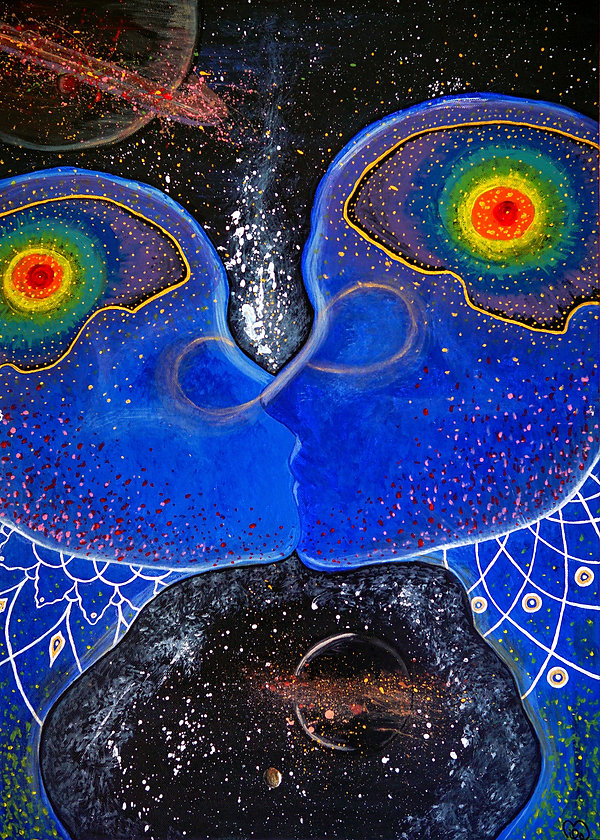 Cosmic kiss.jpg