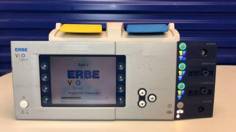 ERBE VIO 300D
