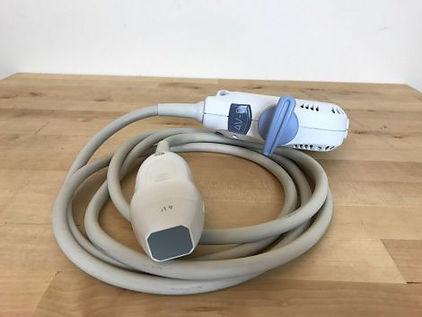 GE Probe 4V-D