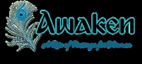 Awaken-Logo-&-Tag-6-web.png