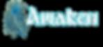 Awaken-Logo-Bulgaria-feathershift-white.