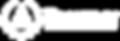 logo transparent-05.png