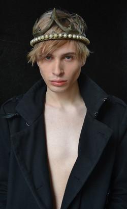 Filip  Ford