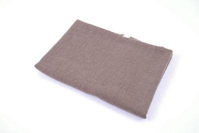 zentopia經典100%原色喀什米爾圍巾BQCASF160-9.jpg