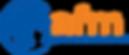 New AFM Logo, transparent.png