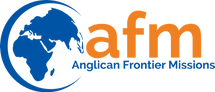 New AFM Logo, transparent.png