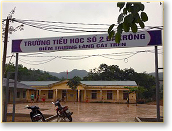 Local Primary School