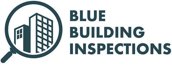Blue_Building_Inspections_logo.jpg