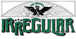 Irregular logo.jpg