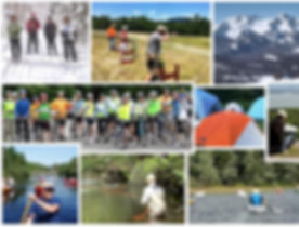 all seasons activities 8x5 bordered.jpg
